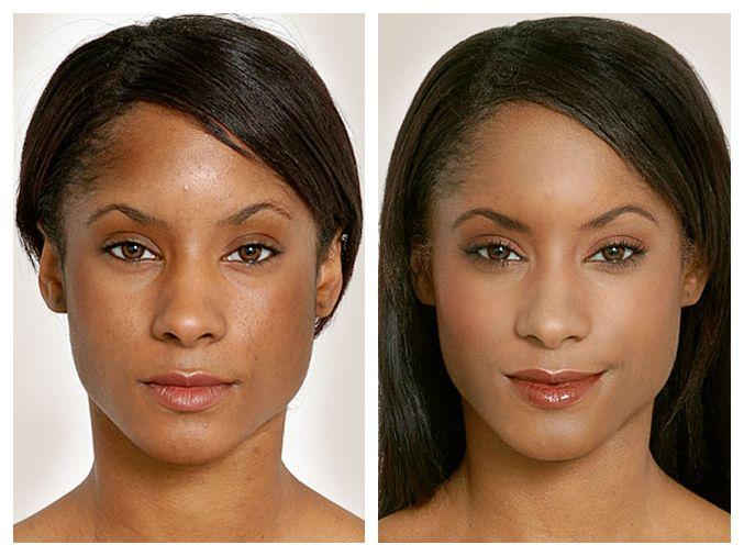 How To Airbrush Makeup Makeup And Hair Airbrush Makeup Makeup