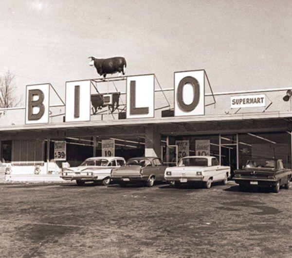 Bi Lo Stores >> Bi Lo Greenville Sc Childhood Memories Greenville Sc