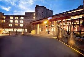 Maseru Sun Hotel Lesotho Hotel Hotel Reviews