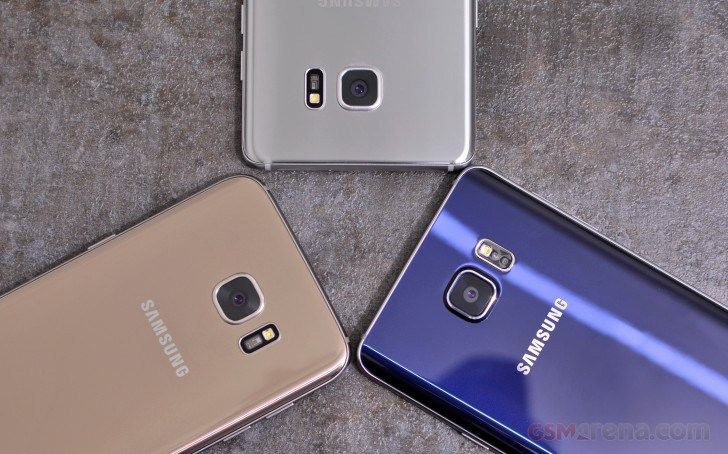 Galaxy Note7 vs. S7 edge vs. Note5: Camera shootout - http://teknonet.xyz/galaxy-note7-vs-s7-edge-vs-note5-camera-shootout-2/