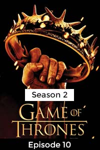 Shopping Game Of Thrones Season 2 Streaming With A Reserve Price Up To 69 Off