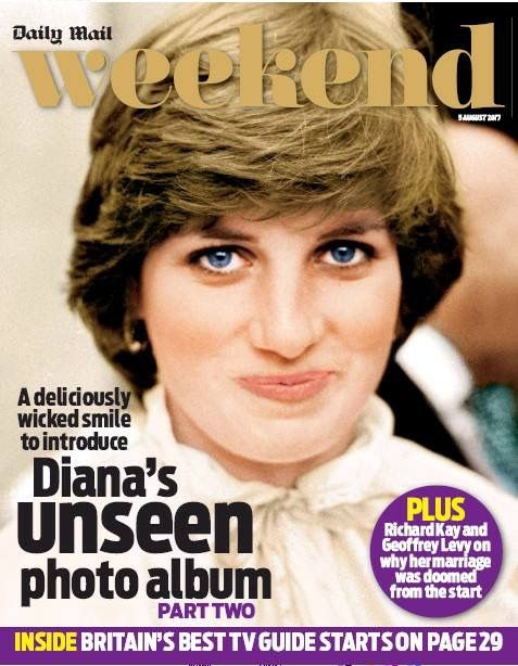 Pin By Zoraida Rezk On Diana The English Rose Princess Diana Princess Diana Pictures Diana