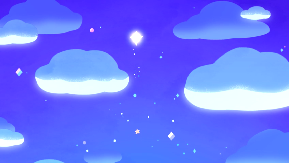 Bee And Puppycat Bee And Puppycat Aesthetic Wallpapers Wallpaper