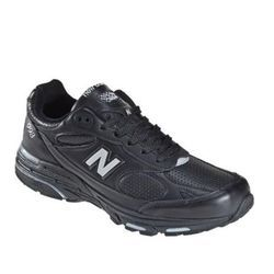 best sneakers d87b1 e9d80 New Balance 993 Series Mr993lbk Men's Presidential Jogging ...