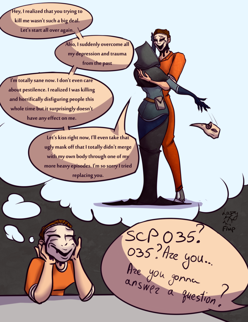 The SCP Foundation,Secure  Contain  Protect ,фэндомы,SCP art,SCP fun