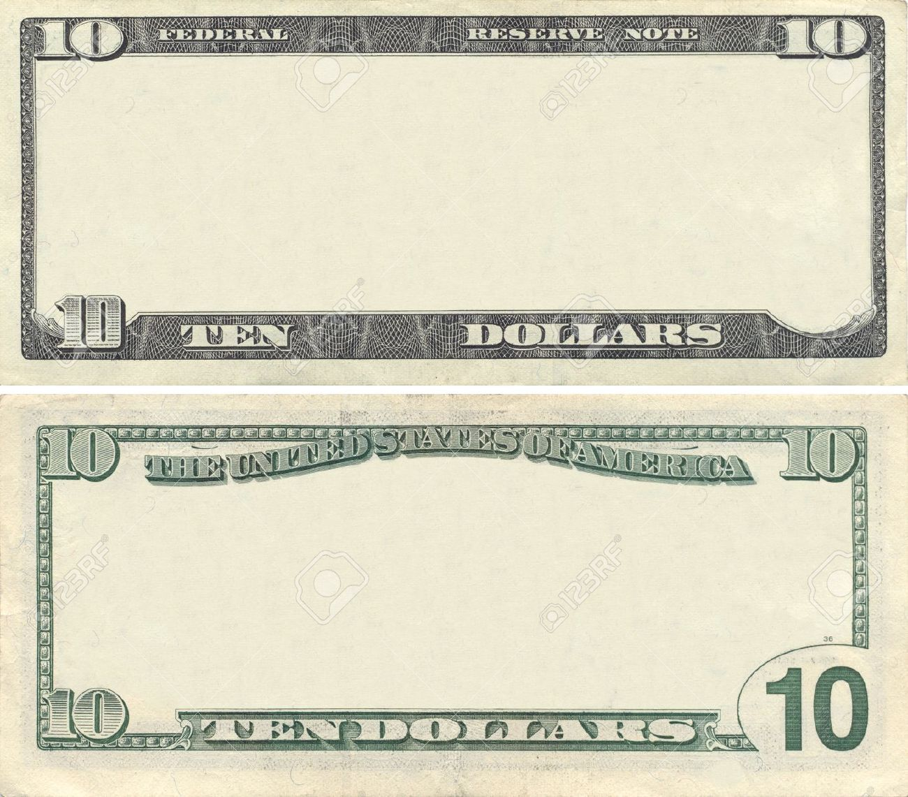 Pin On C R E A M Design your own money template