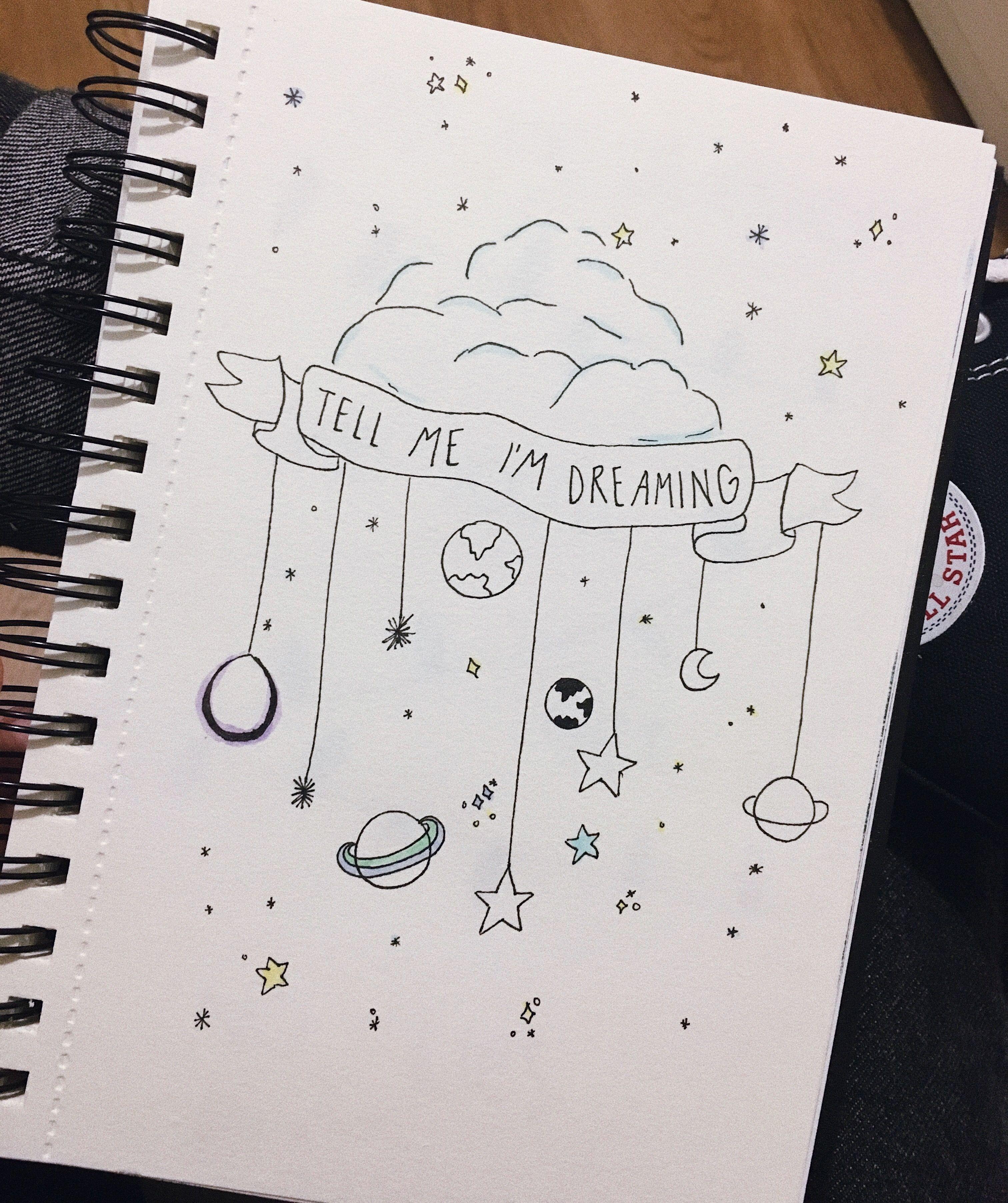 Visto En At Thenotebooktherapy Citações De Desenhos Ideias