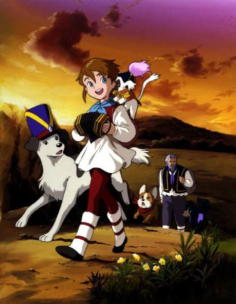 Looking Back At The 90 S Tagalized Cartoons Cartoon Anime Drawings Boy Old Anime