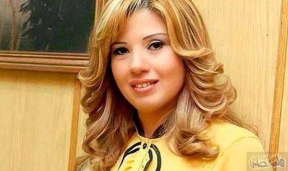 رانيا فريد شوقي سعيدة برد فعل الجمهور على مظهرها News أخبار