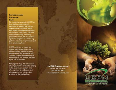 Christian Brochure Design Brochure Design Brochure Designers