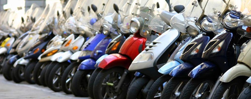 Scooter Insurance VehicleInsuranceFt.Lauderdale Compare