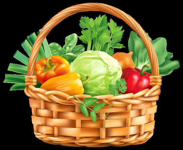 Basket Clipart Png Google Search Cozinha E Cia Frutas Temperos