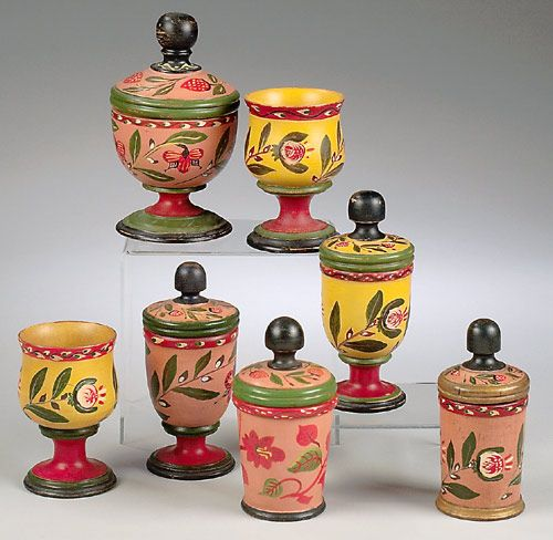 Shop From Home Catalogs: Home Auctions Catalog Lehnware From The Shop Of