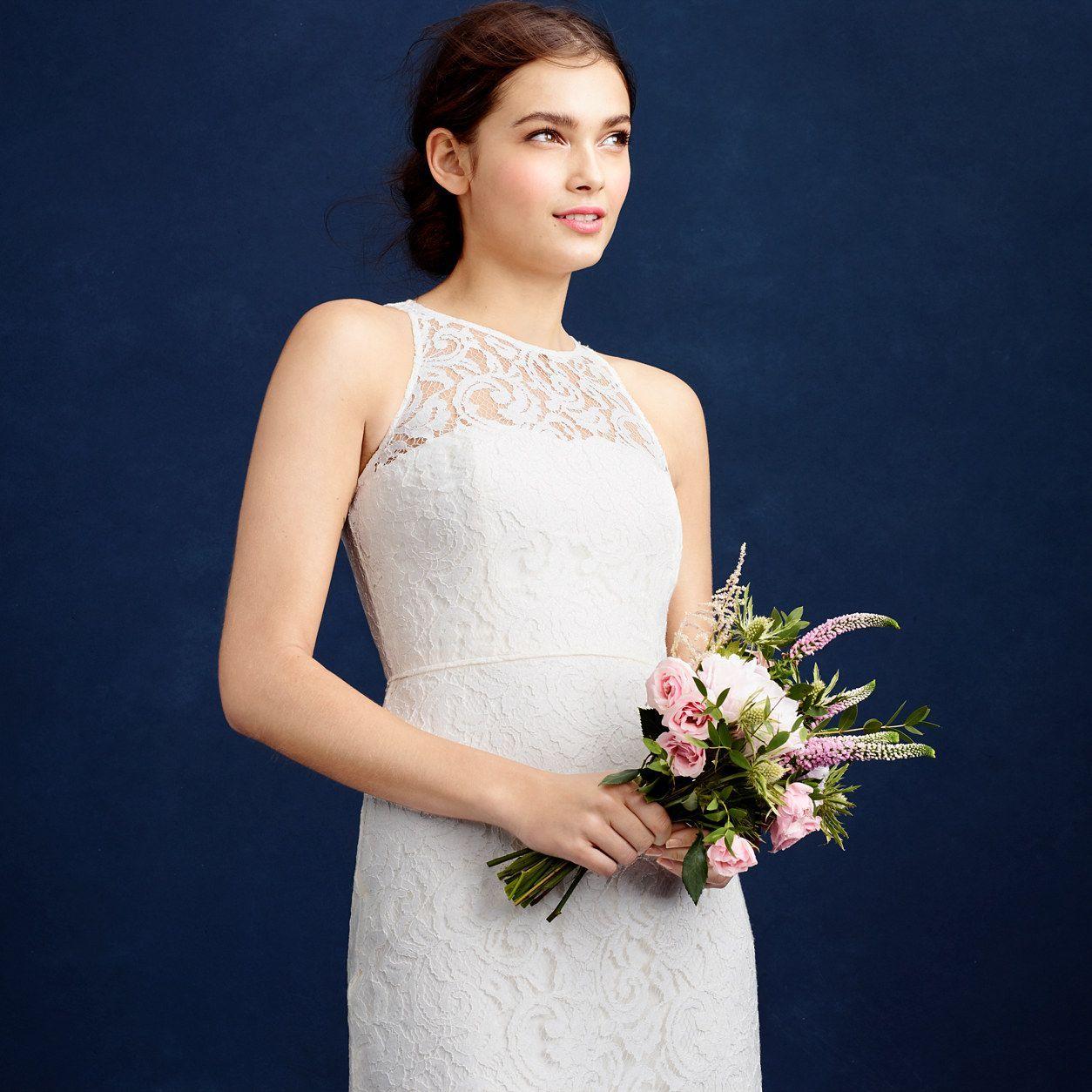 Jcrew womens pamela gown size products