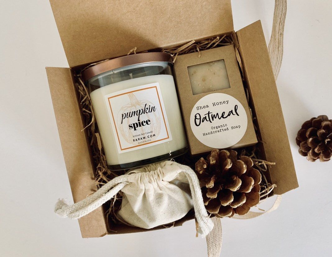 Fall gift set, Pumpkin Spice Gift, Hostess thank you gift, Thank you gift box, Thanksgiving gift, fall gifts, pumpkin spice candle -  Fall gift set, Pumpkin Spice Gift,  Hostess thank you gift, Thank you gift box, Thanksgiving gift,  - #aniversarygifts #aniverserygiftsforhim #Box #candle #cuteteachergifts #fall #Gift #gifts #giftssurprise #Hostess #newhomegift #pollyannagifts #pumpkin #realtorthankyougift #Set #smoresgifts #spice #thank #thanksgiving #thanksgivinggiftsforteachers