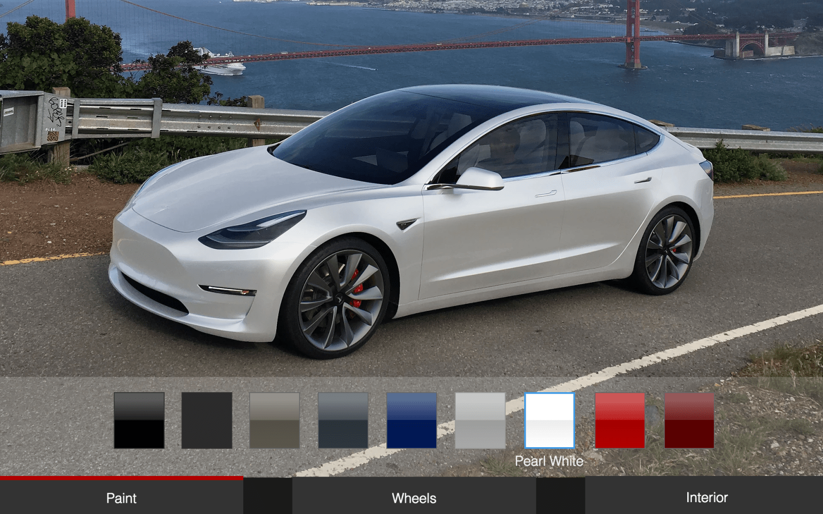 Tesla Model 3 Average Sale Price And Budget To Be Closer To 50000 Based On Latest Data From