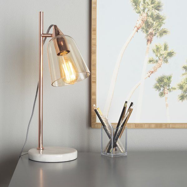 https://www.wayfair.com/Adesso-Marlon-19.5- · Desk LampHome ... - Https://www.wayfair.com/Adesso-Marlon-19.5-Desk-Lamp-AE2694.html