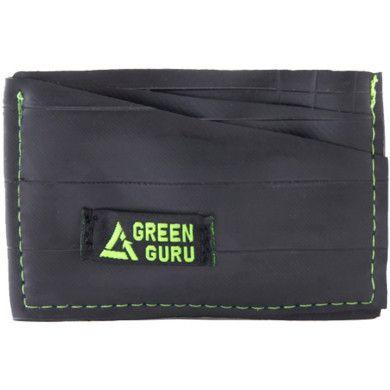 Green Guru Bike Tube Card Wallet - Mountain Equipment Co-op. Free Shipping Available