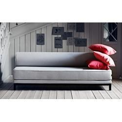 Photo of Softline Sleep Design Sofa – SoftlineSoftline sofa bed