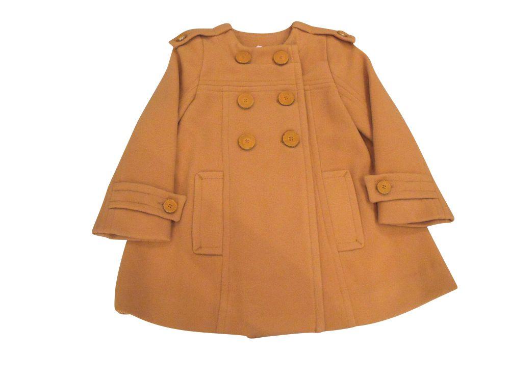 75621a653d9d marigold pea coat