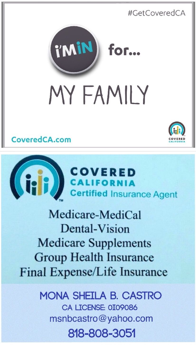 Pin by tet barredo on get covered medicare supplement