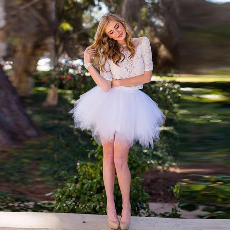 Bridesmaid tutu Bridesmaid tulle skirt Bachelorette tutu custom size adult tutu skirt wedding red tutu skirt Bridal shower adult tutu