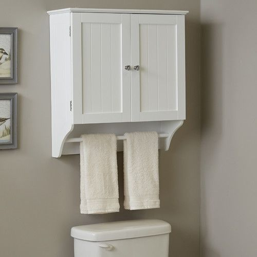 Found It At Wayfair Boland Wall Cabinet Wall Mounted Bathroom Cabinets Bathroom Wall Cabinets Wall Mounted Cabinet
