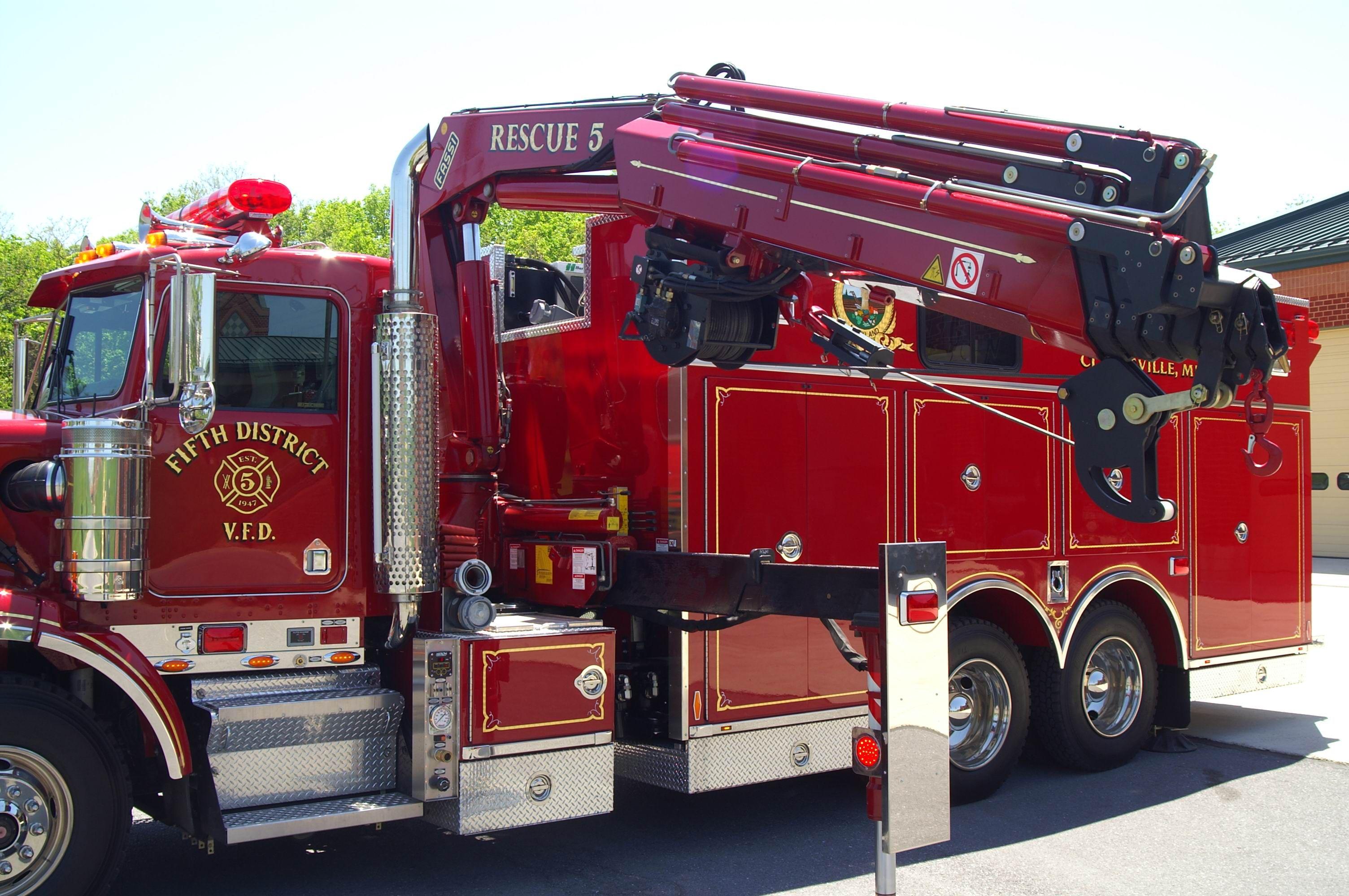 Fire engine image by Alfredo on Fire trucks Fire trucks