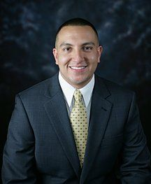 Walter Sarmiento is the Co-founder & President of The Sarmiento Sales Team at Keller Williams Realty. He is the Lead Listing Specialist & Marketing Coordinator for his team, and specializes in the residential real estate for the Bronx and Westchester counties. He loves what he does... #realestate #podcast #pathiban #hibandigital #hibangroup #HIBAN #waltersarmiento #realestatesales #realestateagent #realestateagents #selling #sales #sell #salespeople #salesperson