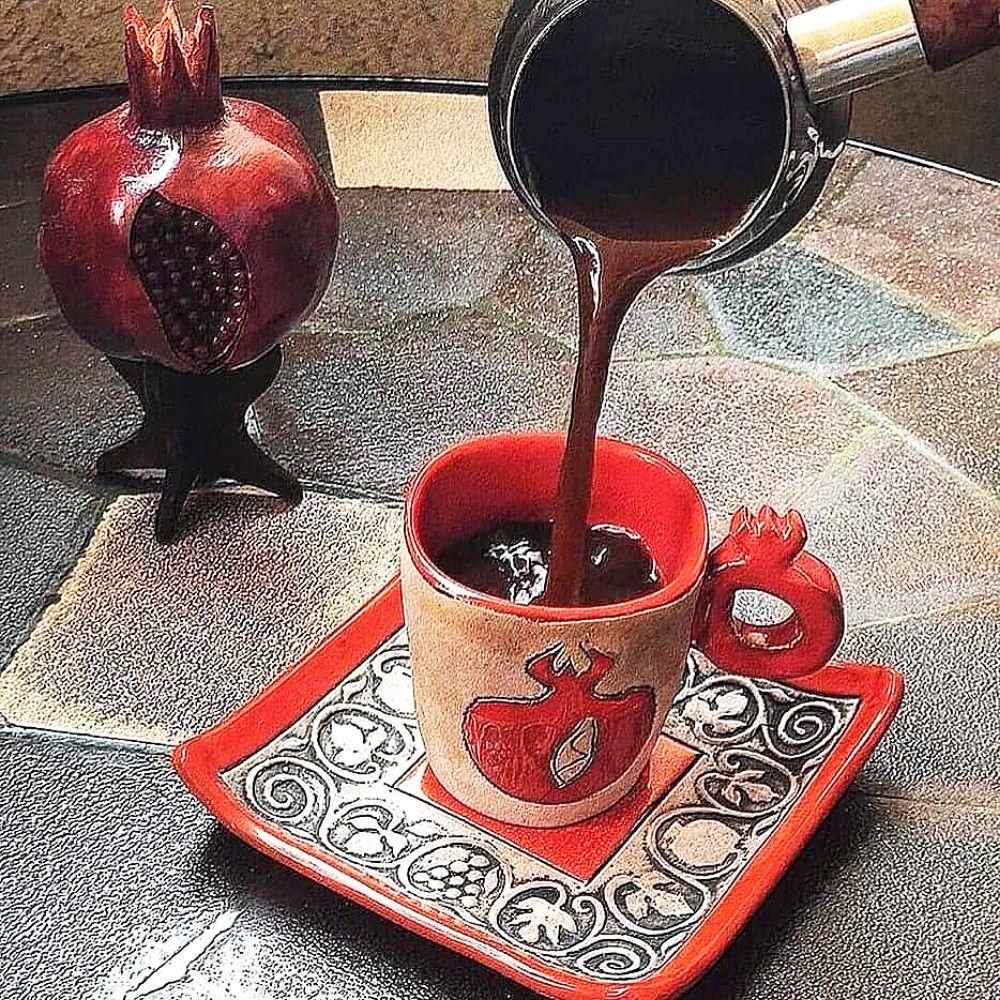 Pin On World Of Coffee