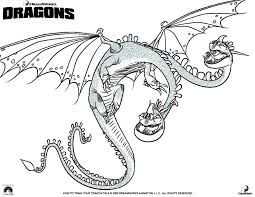 How To Train Your Dragon Coloring Page Google Kereses Dragon