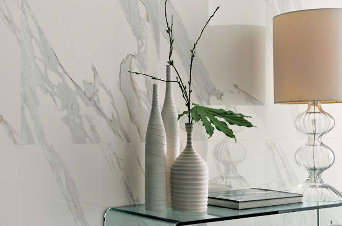 Tile- Jewel Collection 60x60 /by @Mirageit #Sangahtile #tile #tiles #interior #design #wall