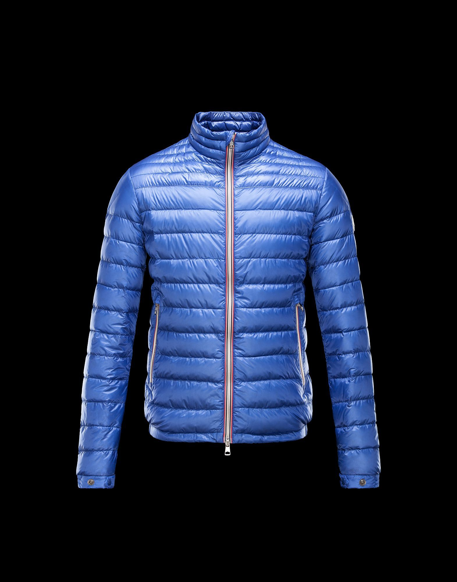 1fac11743 Jacket Men - Outerwear Men on Moncler Online Store