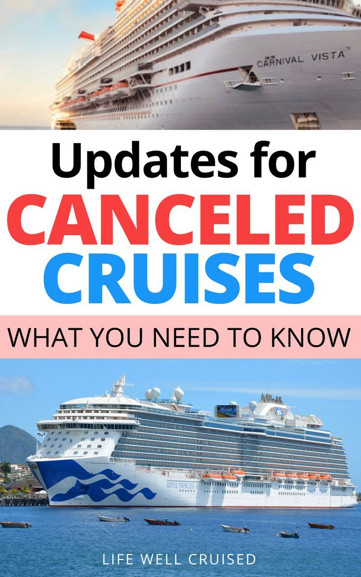 Pin on CRUISE INFO
