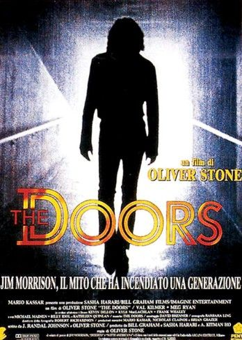 The Doors (1991) | CB01.EU | FILM GRATIS HD STREAMING E DOWNLOAD ALTA DEFINIZIONE & The Doors (1991) | CB01.EU | FILM GRATIS HD STREAMING E DOWNLOAD ...