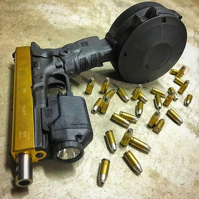 Pin On Just Handguns