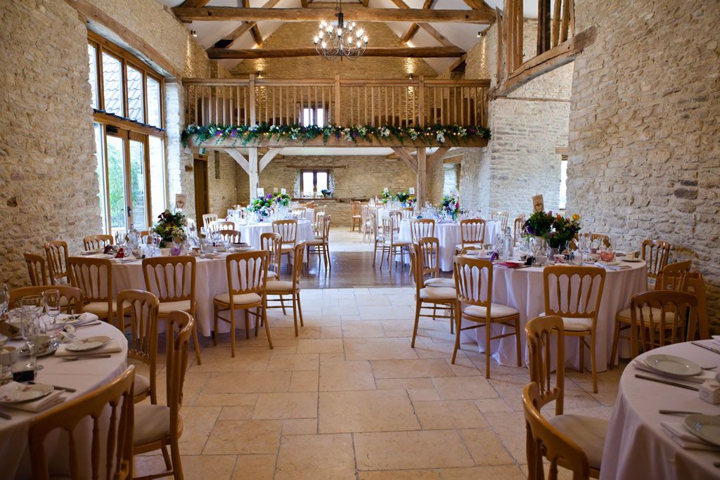 barn wedding venue london%0A Long banquet tables at weddings  Candle arbors to finish the look  Photo by  www mattdavisphotography co uk   wedding   Pinterest   Banquet  Barn and  Winter