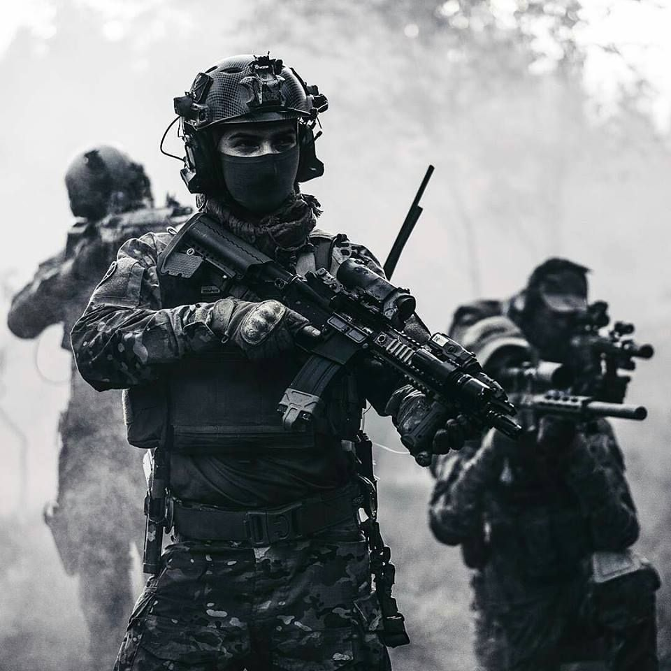 Military special forces gear - Military Special Forces Https Www Facebook Com Specialforcesunits Photos A