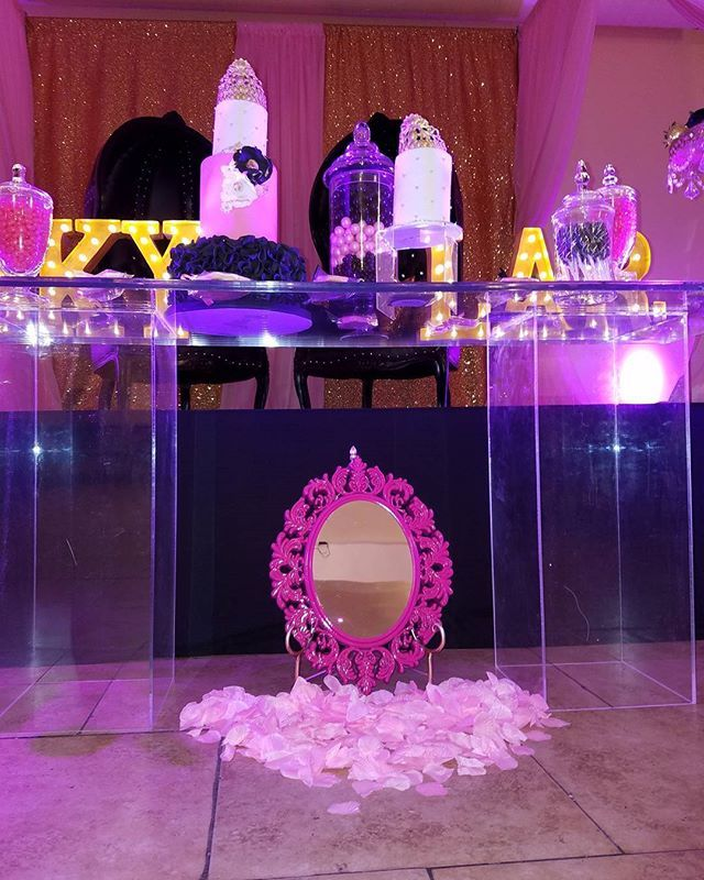 #royalprincess #babyshower #tablearrangement #linasrealm #eventplanner #diy #centerpieces #chocolatefavors #vintage by linasrealm. chocolatefavors #royalprincess #linasrealm #vintage #diy #babyshower #eventplanner #centerpieces #tablearrangement #meetingprofs #eventprofs #events #eventplanning #eventplanner #eventtech #travel #tourism #trending #popular #love #TagsForLikes #TagsForLikesApp #TFLers #tweegram #photooftheday #20likes #amazing #smile #follow4follow #like4like #look #instalike…