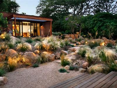 Texas Rock Garden Designs on texas rock home designs, texas landscape pool design ideas, texas rock garden landscape, texas rock patio designs, texas native plant garden designs,