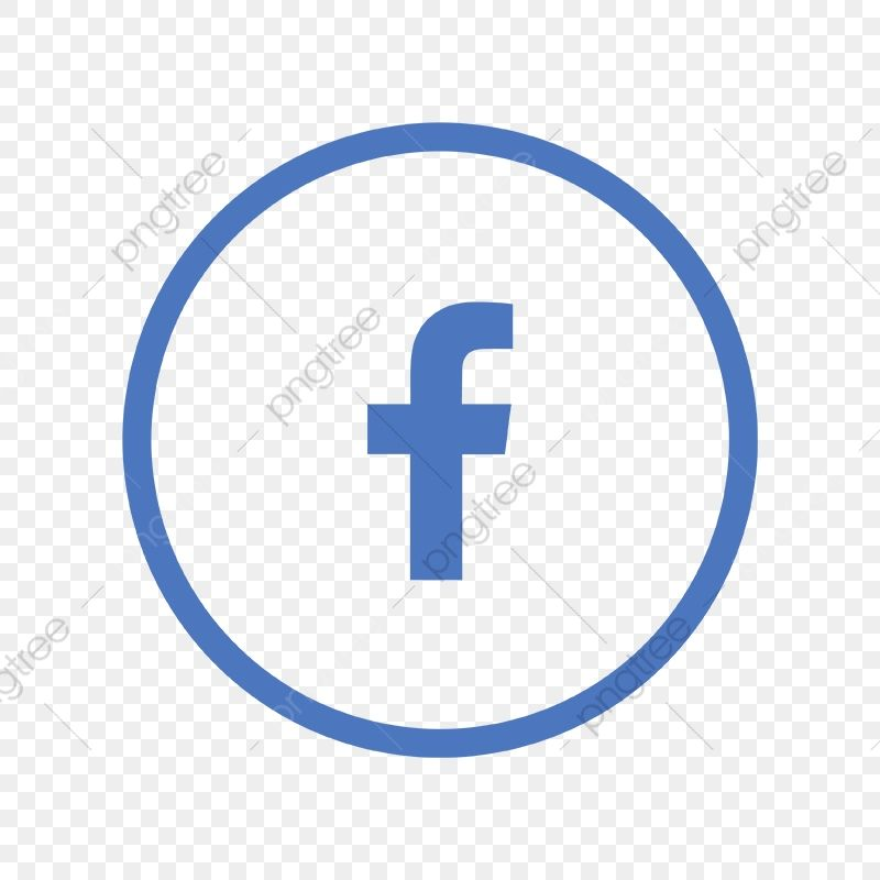 Facebook Logo Icon Fb Logo Facebook Icons Fb Icons Logo Icons Png And Vector With Transparent Background For Free Download In 2021 Facebook Icons Logo Facebook Logo Icons