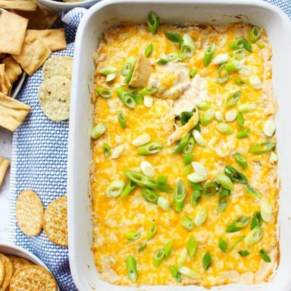 Cheesy Crab Rangoon Dip. Cheesy Crab Rangoon Dip - a decadent and cheesy crab dip with an Asian flare. Perfect for game day! #seafood #recipes #crabrangoondip Cheesy Crab Rangoon Dip. Cheesy Crab Rangoon Dip - a decadent and cheesy crab dip with an Asian flare. Perfect for game day! #seafood #recipes #crabrangoondip Cheesy Crab Rangoon Dip. Cheesy Crab Rangoon Dip - a decadent and cheesy crab dip with an Asian flare. Perfect for game day! #seafood #recipes #crabrangoondip Cheesy Crab Rangoon Dip #crabrangoondip