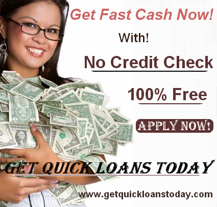 Pin On Quick Same Day Loans Canada Weekend Payday Loans Canada Long Term Payday Loans Canada