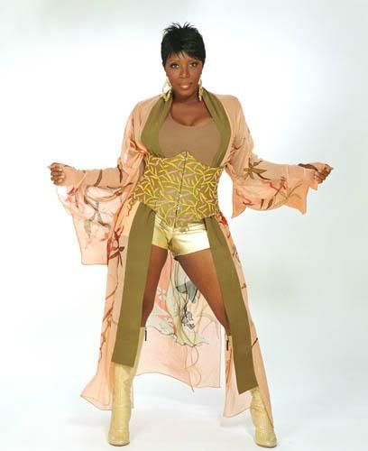 sommore comedy tour