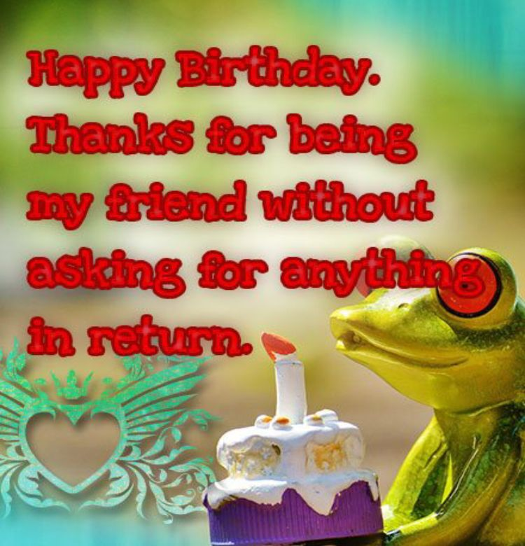 Happy Birthday Inspirational Quotes Awesome Best Happy Birthday Wishes And Message Inspirational Quotes  Happy . Design Ideas