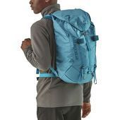 Photo of Ascensionist 30L backpack Patagonia Ascensionist 30L backpack This picture has