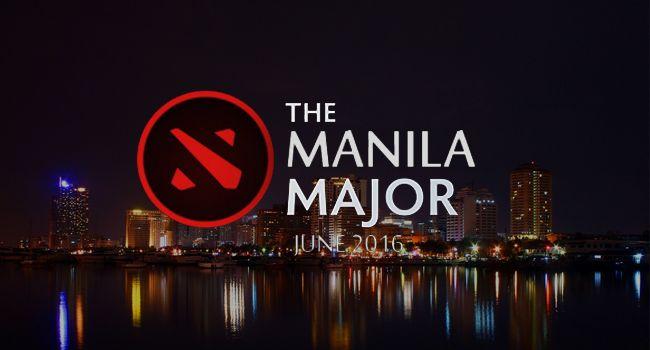 Tiket Nonton Manila Major Setara Dengan Harga Sepiring Nasi Goreng Dota 2 Manila Drama