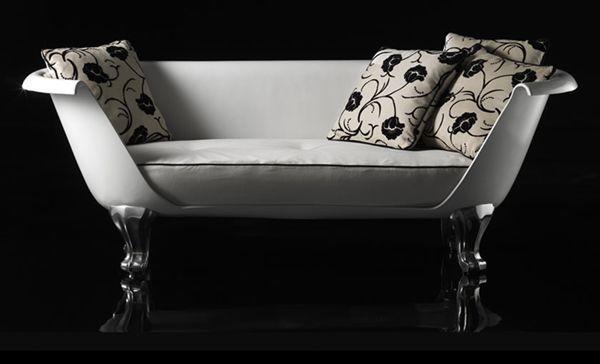Vasca Da Bagno Divano.Holly Devon Devon Vasca Pinterest Sofa Small Sofa E Furniture