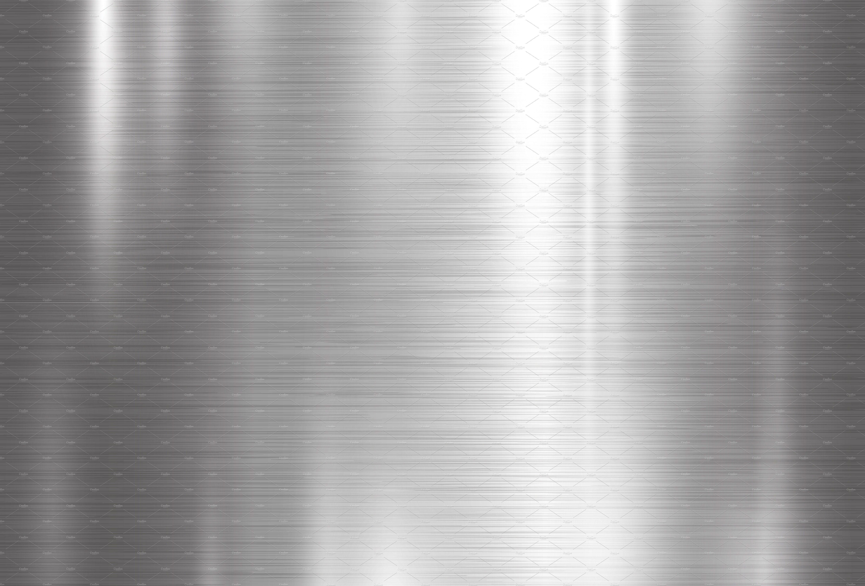 Metal texture background Metal texture, Metal texture