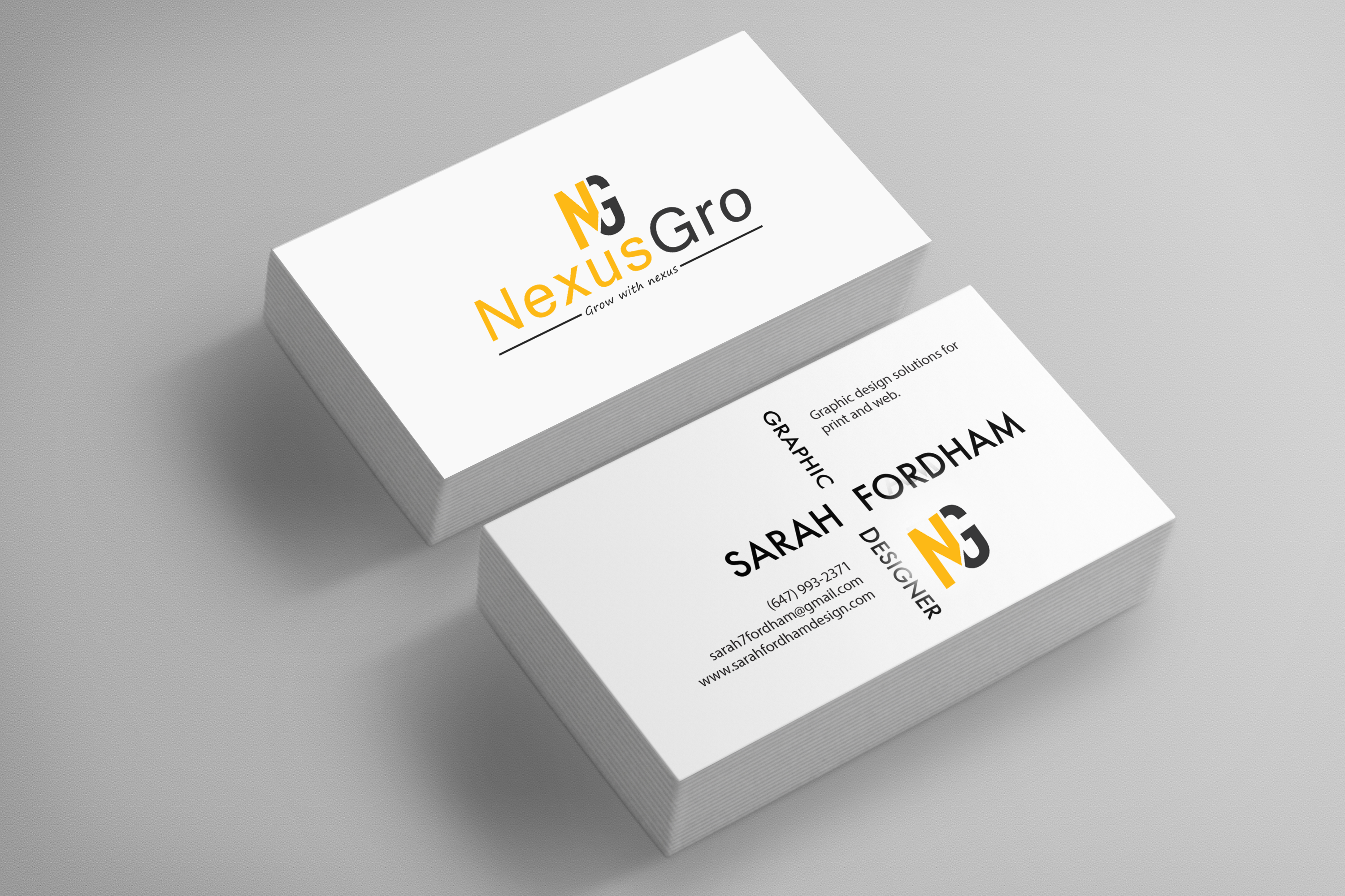 Pin by Shivam Chauhan on Logo Designs & Business Cards | Pinterest ...